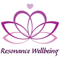 Resonance WellBEing